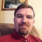MVKilgore profile image