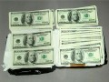 Teaching Teens How to Save Money