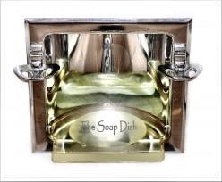 The Soap Dish