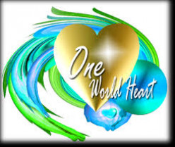 In Search of Love? A Dedication to Humanity One World (H.O.W) Founder, William D Holland