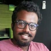 Varun John profile image