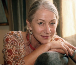 The Amazing Career of Helen Mirren