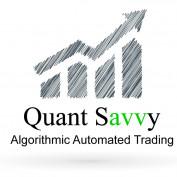 quantsavvy profile image