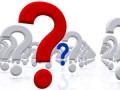 Should I Major in Social Work or Psychology?