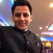 Raghav Kohli profile image