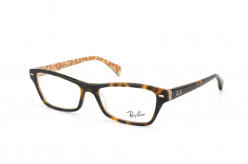 Are Ray Ban glasses made in China of the same quality as the ones made in Italy?