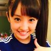 enjoyjinsei profile image