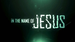 Are You Sent in the Name of Christ?