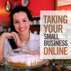 Today's marketplace needs an internet strategy locally, nationally and internationally.