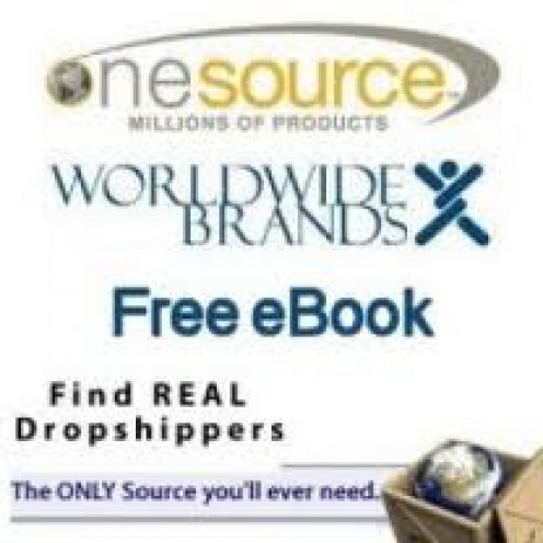 Niche ideas, unique product sources, new gift ideas, fast selling specialty items, unusual and innovative products for selling through eBay or drop-ship website.