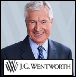 how jg wentworth can help you get cash now structured settlement