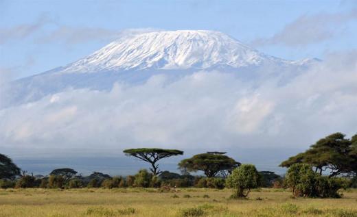 Source: kilimanjaroexpeditions.wordpress.com
