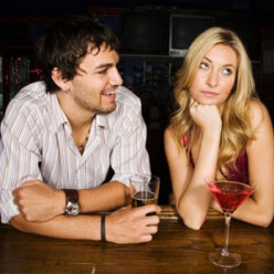 Ladies would you go out on a date with a man you are not attracted to nor have a romantic interest?