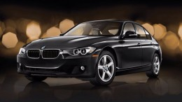 BMW 325i!   Directors can earn the use of this car in 2015!!!