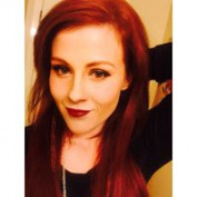 Kay Pal profile image