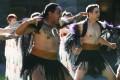 Waitangi and the Birth of New Zealand