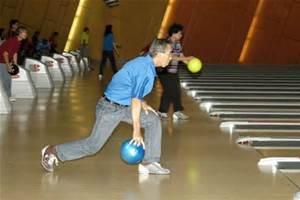 Bowling: Great family fun