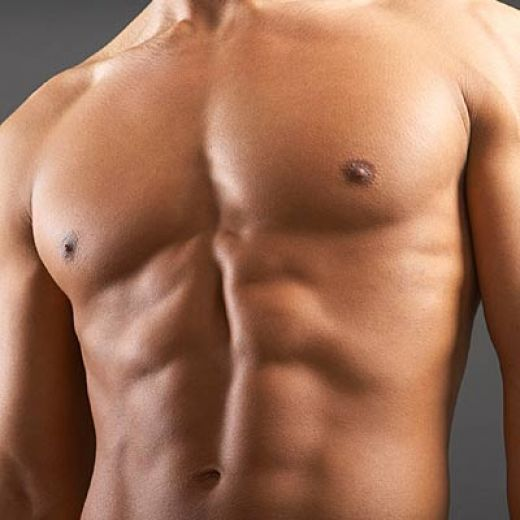 6+pack+muscles