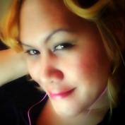 LuteKing profile image