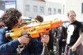 What Is the Best (Most Powerful) Nerf Gun?