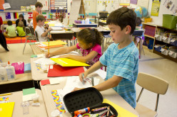 English Project Ideas for Language Arts Project-Based Learning