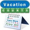 VacationCounts profile image