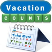 VacationCounts profile image