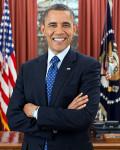President Obama's hopeful vision for our 99%.