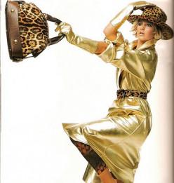 Are you a Handbag Diva?