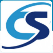 CloutSoft profile image