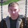 kykid profile image