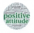 Positive Thinking: Self-Confidence, Self-Esteem and Poise