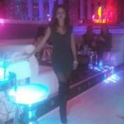 Andreea Iovita profile image
