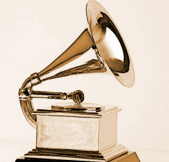 Are the Grammy Awards Really About Quality Music?