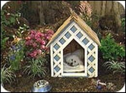 How to build a dog house - gooadam on HubPages