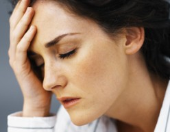 The Short-List of Remedies for Migraines