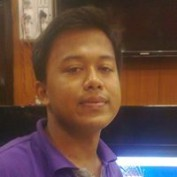 Akash Chetia profile image