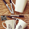 70 Homemade Gifts For Men Craft Ideas