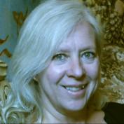 Anya M Wassenberg profile image