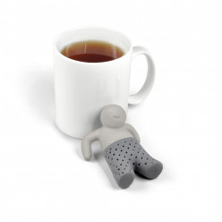 Fred and Friends Mister Tea Infuser