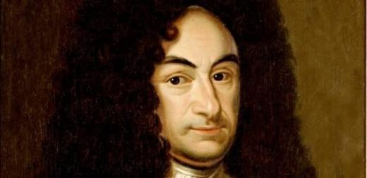 G.F.W. Leibniz