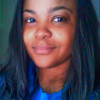 MadeByMeka profile image