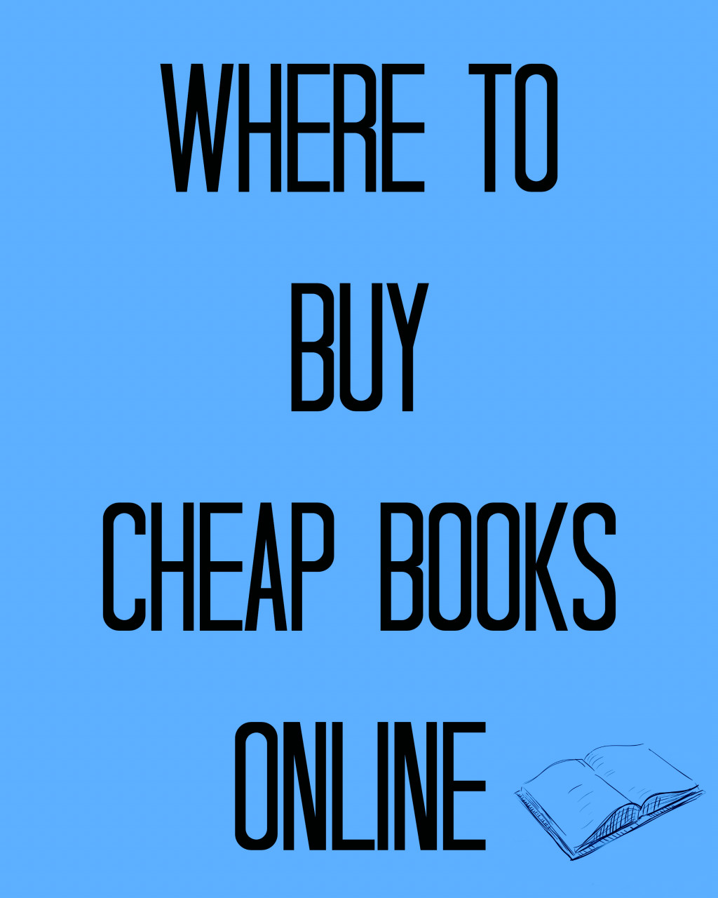 Buy book review online