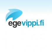 egevippi profile image