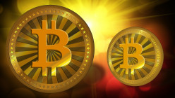 Will Bitcoin Be The Next Generation of Money?