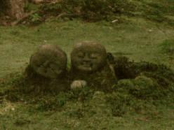 3 Unusual Attractions In Japan