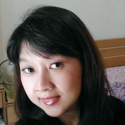 DominiqueGoh profile image