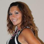 Ktina Amber profile image