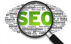 Ways To Be Successful  With SEO Online