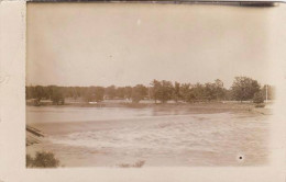 How the White River once looked.